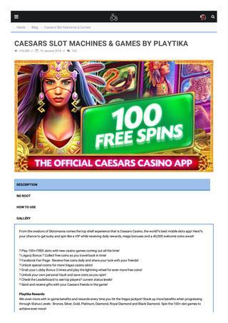 Aristocrat Heart Of Vegas Free Games - Ipad Slot Games Casino