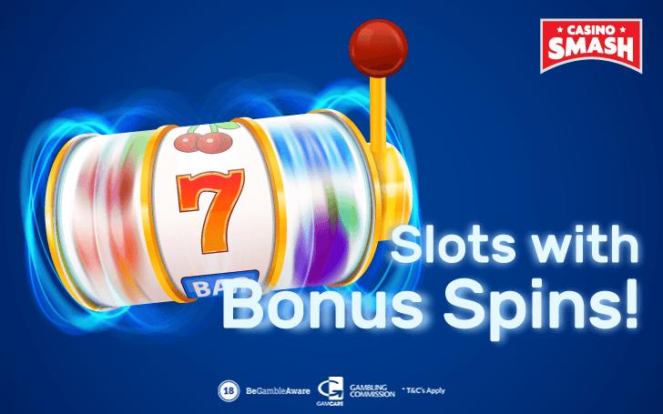 Free Online Slots Bonus Land